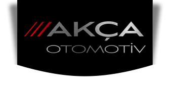 Eskişehir Akça Otomotiv