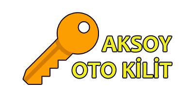 Eskişehir Aksoy Oto Kilit