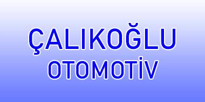 Eskişehir Çalıkoğlu Otomotiv
