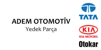 Eskişehir Adem Otomotiv