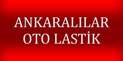 Eskişehir Ankaralılar Oto Lastik