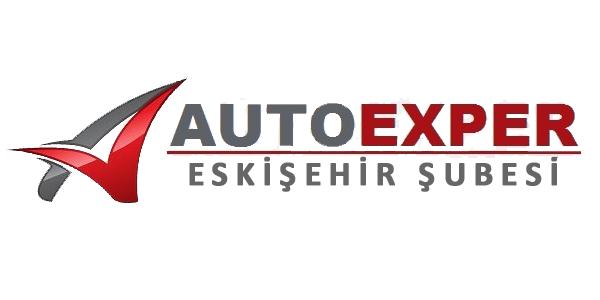 Eskişehir Auto Exper Oto Ekspertiz