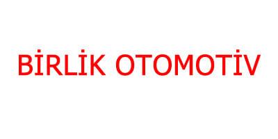 Eskişehir Birlik Otomotiv