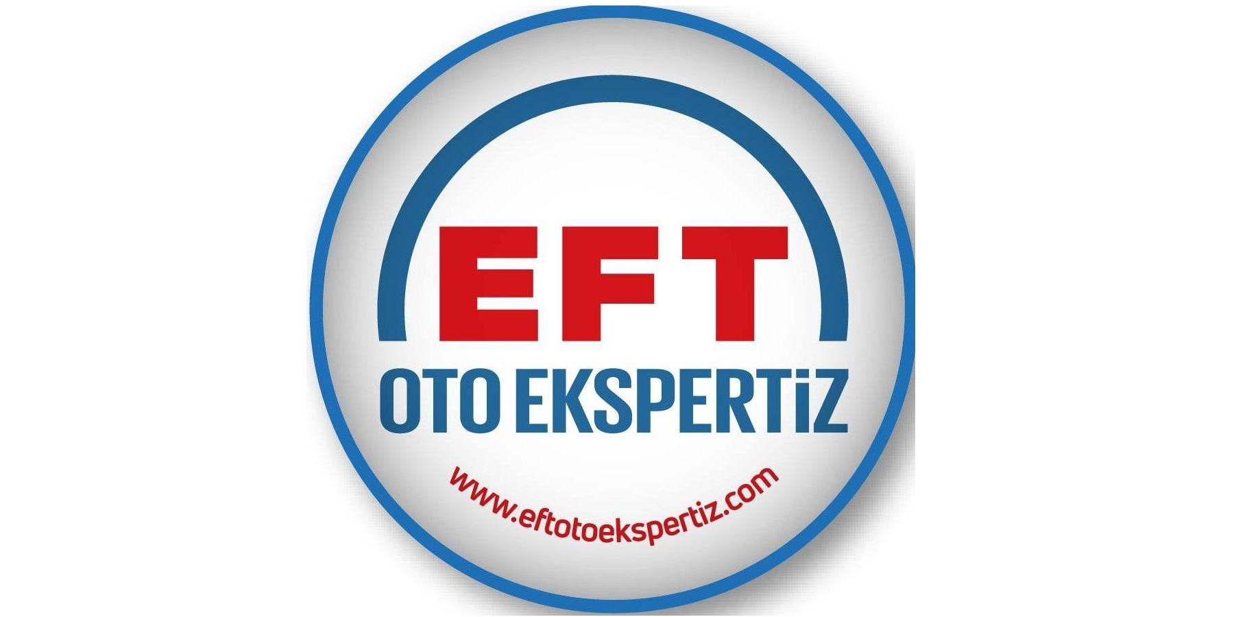 Eskişehir EFT Oto Ekspertiz