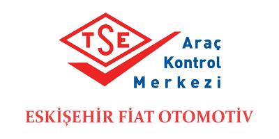Eskişehir Fiat Otomotiv