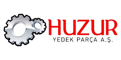 Eskişehir Huzur Yedek Parça