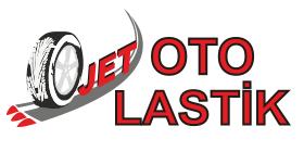 Eskişehir Jet Oto Lastik