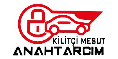 Eskişehir Kilitçi Mesut