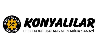 Eskişehir Konyalılar Balans