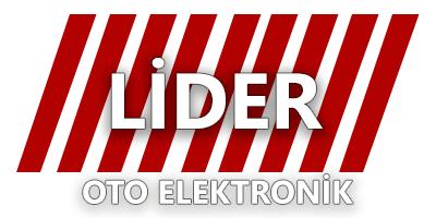 Eskişehir Lider Oto Elektronik