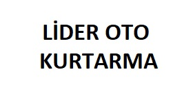 Eskişehir Lider Oto Kurtarma