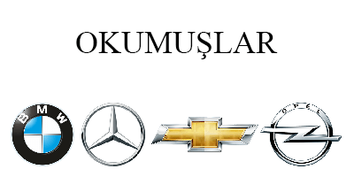 Eskişehir Okumuşlar A.Ş.