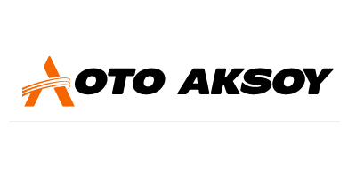 Eskişehir Oto Aksoy