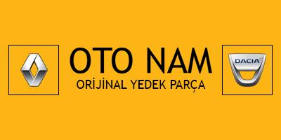 Eskişehir Oto Nam