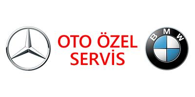 Eskişehir Oto Özel Servis