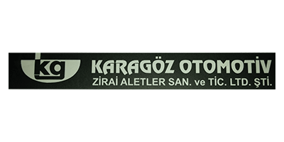 Eskişehir Karagöz Otomotiv